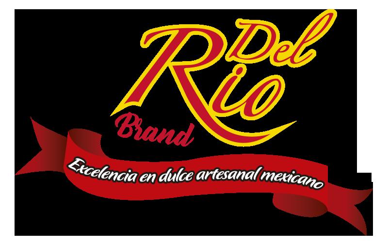 DEL RIO
