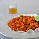 cantina-mix2