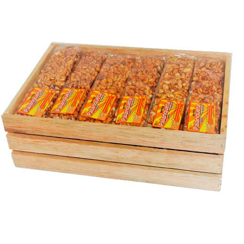 palanqueta-barra-caja
