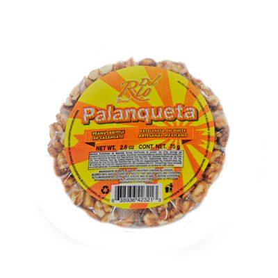 palanqueta-redonda-cacahuate